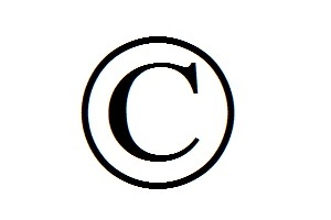 Plagiarism, Copyright, & Fair-Use