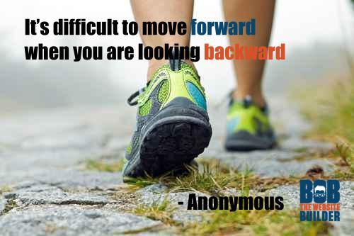 movingforwardtbt